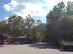 조계산도립공원