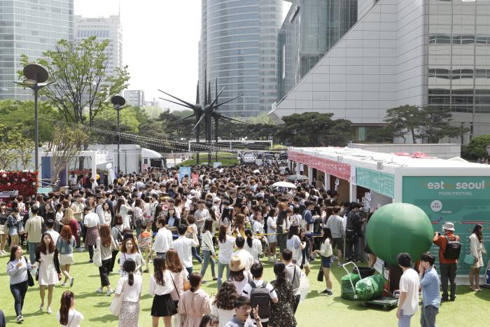 C-Festival(씨페스티벌)