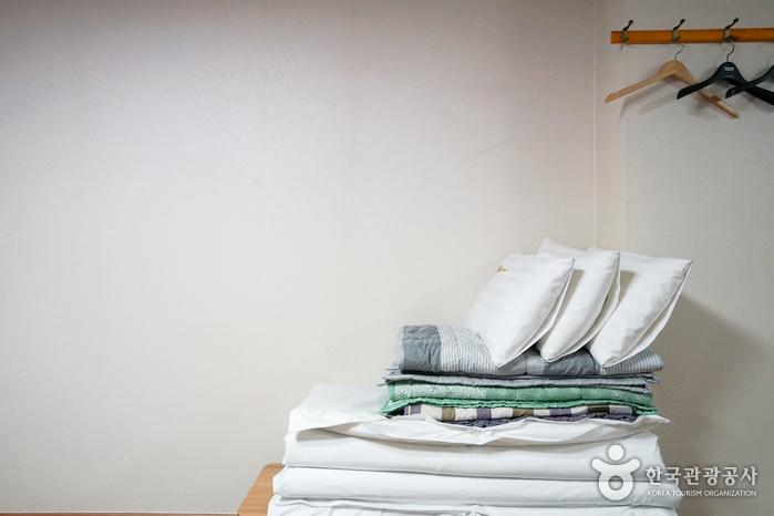 전북_전주_행복한추억_행복한큰방7