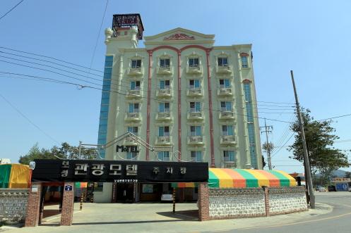 보성관광모텔