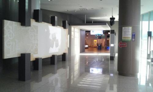장영실과학관 (아산)
