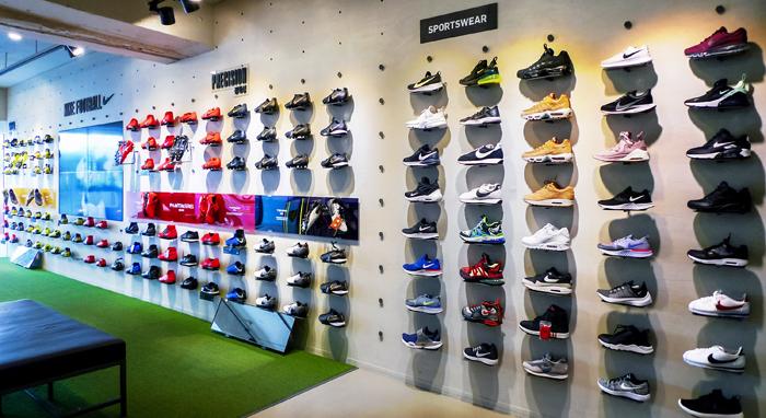 CAPO足球用品店(CAPO Football Store)[韓國觀光品質認證/Korea Quality]카포 풋볼 스토어 [한국관광 품질인증/Korea Quality]5