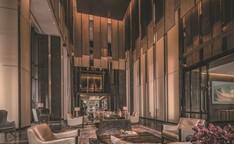 Four Seasons HotelsandResorts (포시즌스 호텔 서울)