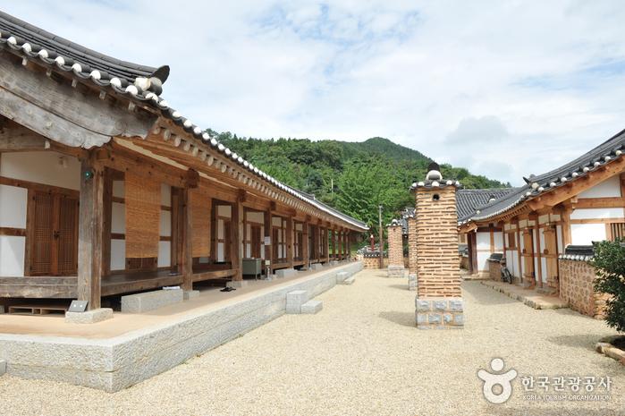 고려와 조선을 잇는 나주 역사 기행