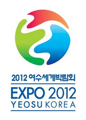 Expo 2012 Yeosu/Kore...