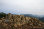 Godaesan Mountain (고대산) 이미지