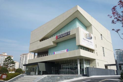 하남역사박물관