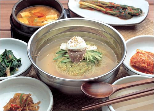 Gwangyang Bulgogi Bonga (광양불고기본가)3