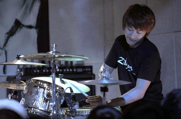 Seoul Drum Festival (서울 드럼페스티벌)