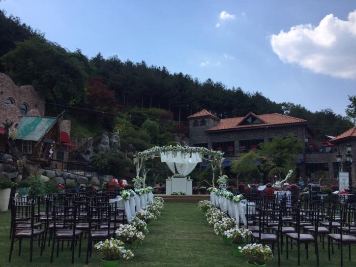 아름다운정원 화수목 사진10