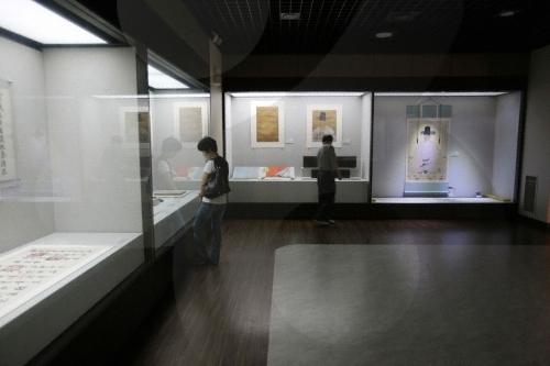 水原華城博物館(수원화성박물관)36