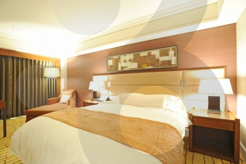 Lotte Hotel Busan ( )