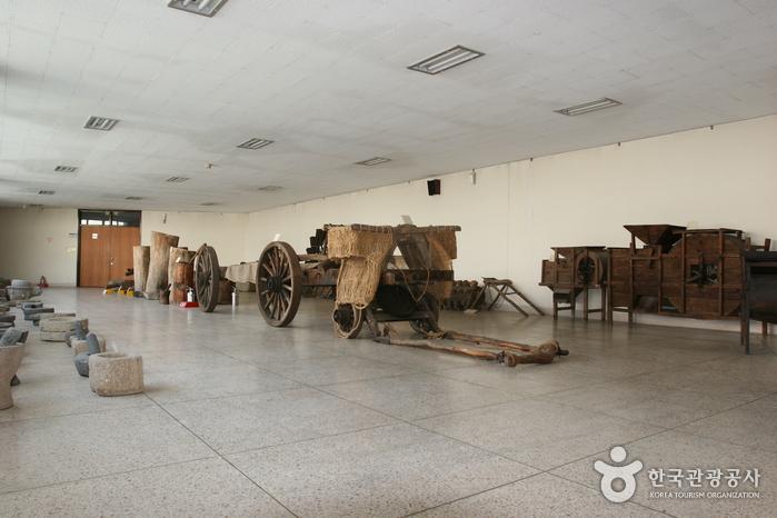 명지대학교 박물관