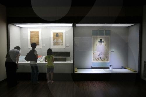 水原華城博物館(수원화성박물관)35
