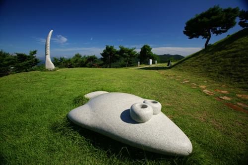 Haslla Art World (하슬라아트월드)