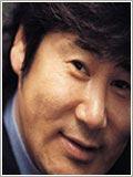 韓国俳優 - ユ・ドングン(유동근)