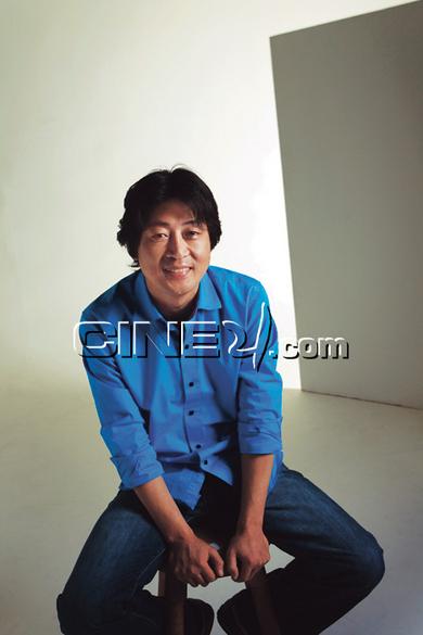 キム・ユンソクの画像 p1_24