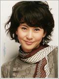 Актрисы- Ким Нам Чжу