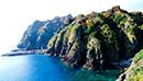 Путешествие на самый восток Кореи: острова Уллындо и Токто