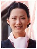 Актрисы- Сим Ын Ха