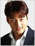 Kim Sung-min (김성민)