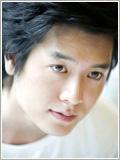 Актёры- Чо Хён Чжэ
