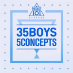 <strong>′Produce 101 Season 2′ Continues to Show Popularity Through Music Charts</strong> image