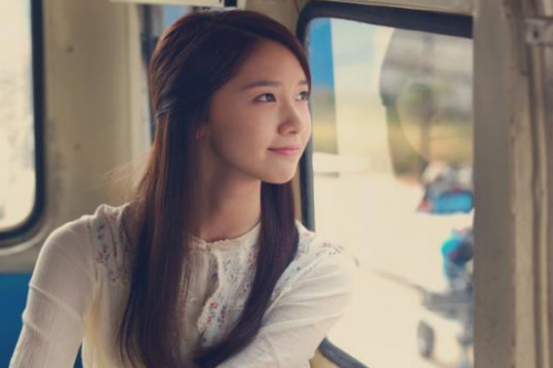 Yoona (Im Yun-a, 윤아)