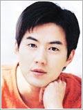 韓国俳優 - リュ・ジン(류진)