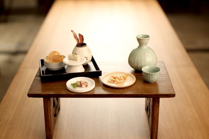 權廚師(Kwonsooksoo)(圖片來源: 權廚師)