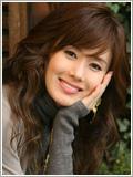 Актрисы- Ким Чжи Су