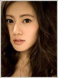 Актрисы- Чху Чжа Ён
