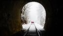 Путешествие в Канчхон! Увлекательные зимние развлечения на свежем воздухе
