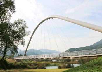 Namyangju Water Garden