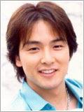 Park Yong-ha (박용하)