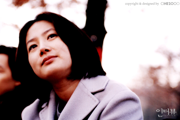 シム・ウナの画像 p1_26