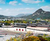 Mit 9 Euro auf eine Reise durch Seoul