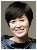 Актрисы- Мун Со Ри