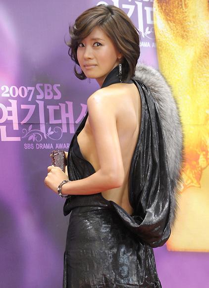 ユソン (女優)の画像 p1_31