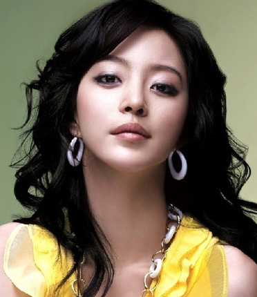 Han Ye-Seul ()