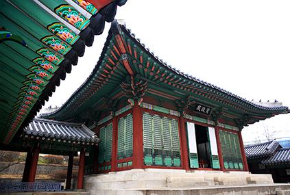 Jajeongjeon
