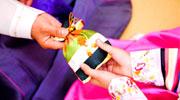 Traditionelle und kulturelle Veranstaltungen zu Seollal 2015