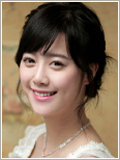 Ku Hye-sun (구혜선)