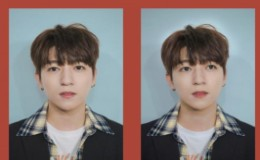 <strong>DAY6 to Return in November with New Track ′Alone′</strong>