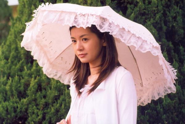 Jang Seo-hee (장서희)