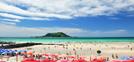 10 playas recomendadas para el verano de 2015