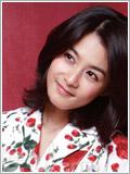 Актрисы- Кан Хе Чжон