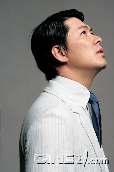 キム・サンギョンの画像 p1_30