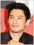 Joo Jin-Mo ()