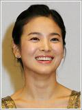 Актрисы- Сон Хе Гё